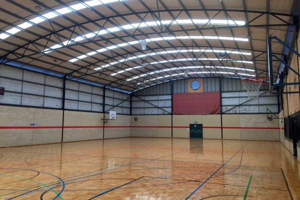 Airius-Cooling-Fans-For-Basketball-Courts-5