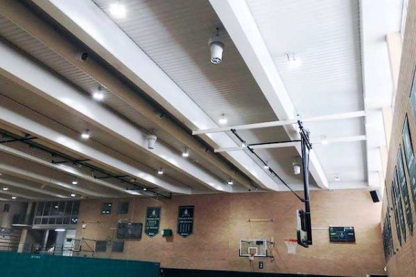 Airius-Basketball-Court-Cooling-Fans-8
