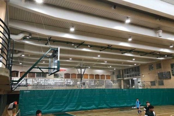 Airius-Cooling-Fans-For-Basketball-Courts-9