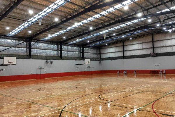 Aramdale-Sports-Hall-Trusts-in-Airius-for-Sports-Hall-Cooling