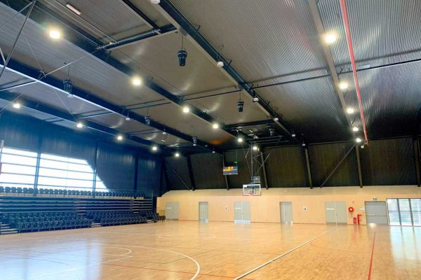 Ballina-Indoor-Sports-Centre-Trusts-in-Airius-for-Sports-Hall-Cooling