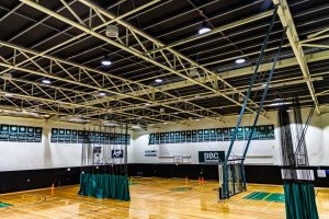 Brisbane-Boys-College-Cooling-Sports-Halls-With-Airius-Cooling-Fans