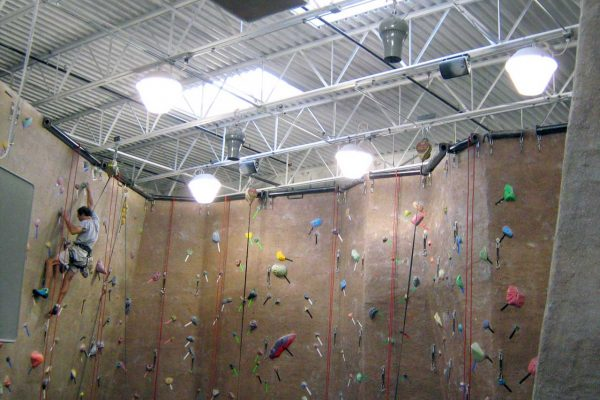 Red-Rock-Trust-In-Airius-Indoor-Climbing-Gym-Cooling-Fans-5