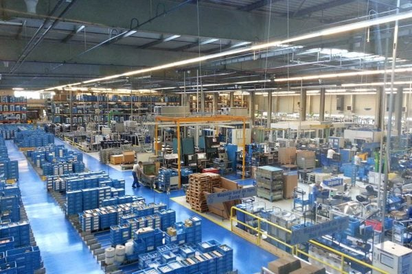 Knorr-Bremse-Trust-In-Airius-In-Their-Warehouse