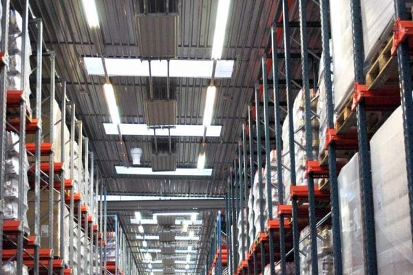 Mautner-Markhof-Trust-In-Airius-In-Their-Warehouse