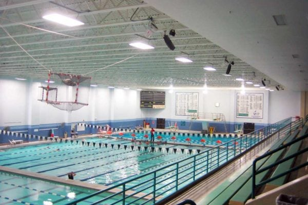 Swimming-Pools-Trust-In-Airius-Cooling-Fans-2