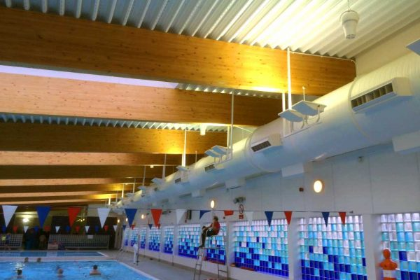 Swimming-Pools-Trust-In-Airius-Cooling-Fans-8