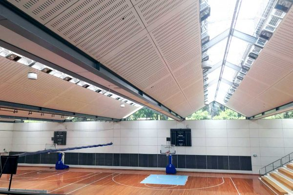 The-Kings-School-Trust-in-Airius-for-Sports-Hall-Cooling