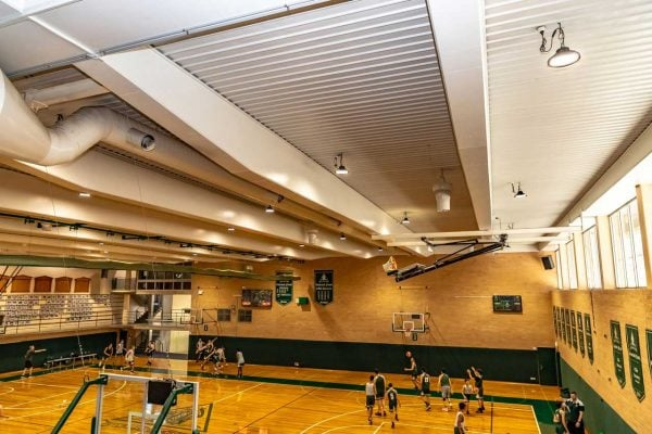 Trinity-Grammar-School-Trust-in-Airius-for-Sports-Hall-Cooling