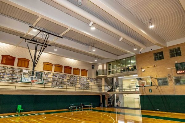 Trinity-Grammar-School-benefit-with-Airius-for-Sports-Hall-Cooling