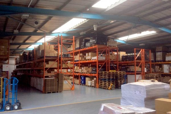 Warehouses-Trust-In-Airius-Cooling-Fans-1