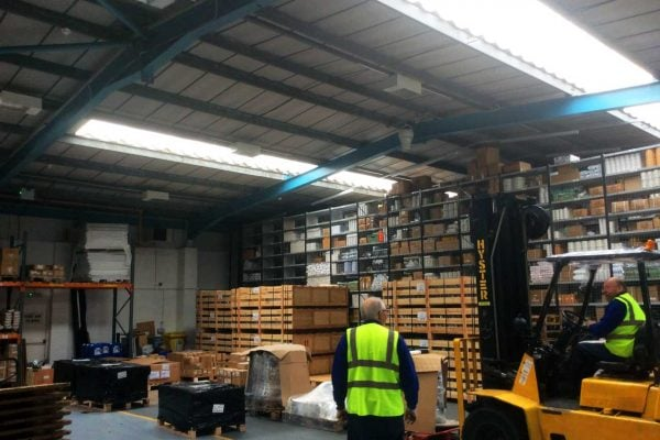 Warehouses-Trust-In-Airius-Cooling-Fans-2