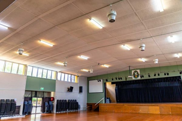 Yeronga-High-School-Trusts-In-Airius-Theatre-Cooling-Fans-2