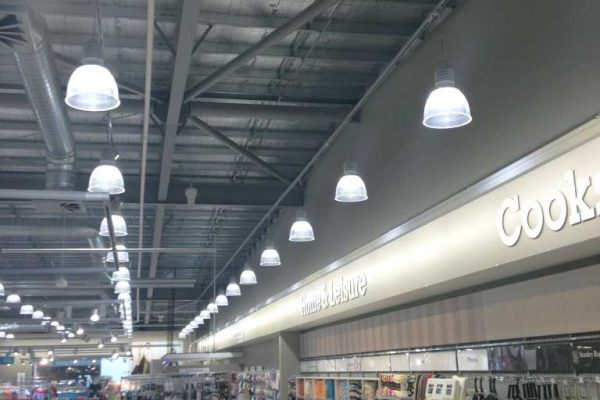 Airius-Cooling-&-Destratification-Fans-In-Grocery-Stores-10