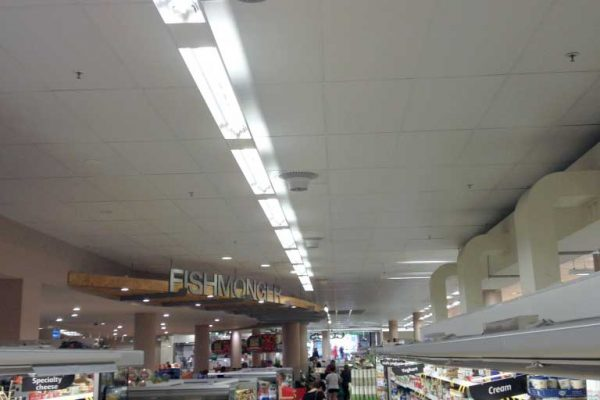 Airius-Cooling-&-Destratification-Fans-In-Grocery-Stores-11