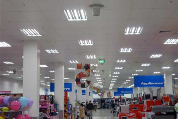 Airius-Cooling-&-Destratification-Fans-In-Grocery-Stores-2