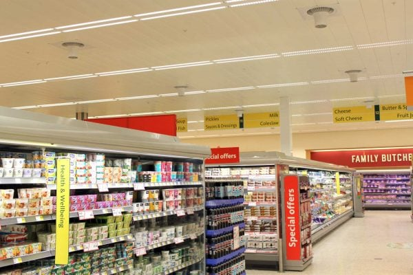 Airius-Cooling-&-Destratification-Fans-In-Grocery-Stores-5