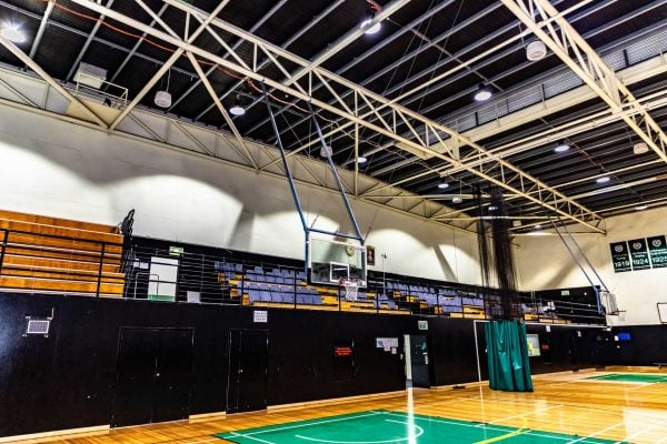 Airius-Fans-Cooling-Sports-Halls-at-Brisbane-Boys-College-10