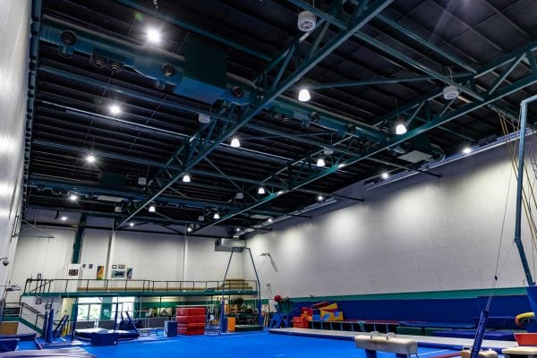 Airius-Fans-Cooling-Sports-Halls-at-Brisbane-Boys-College-16