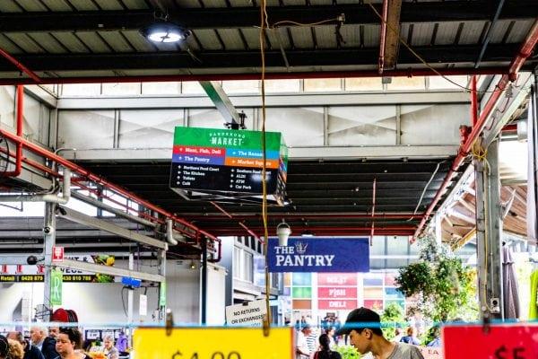 Airius-Cooling-Fans-Installation-at-Dandenong-Markets-2