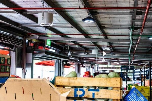 Airius-Retail-Market-Cooling-Installation-at-Dandenong-Markets-21