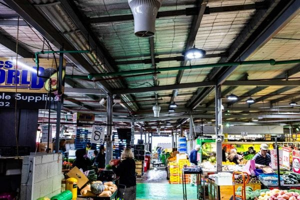 Airius-Retail-Market-Cooling-Fans-Installation-at-Dandenong-Markets-23