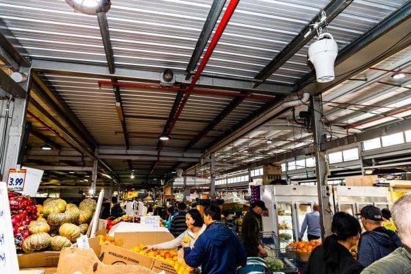 Airius-Installation-at-Dandenong-Markets-3