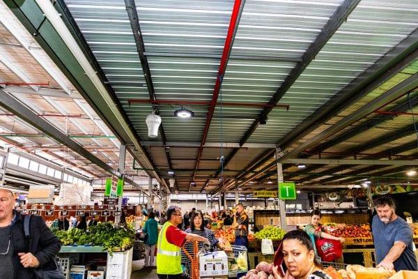 Airius-Installation-at-Dandenong-Markets-5