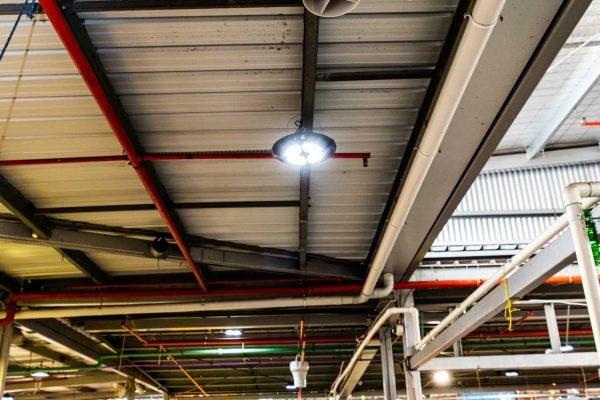 Airius-Cooling-Fans-Installation-at-Dandenong-Markets-8