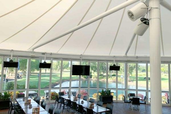 Airius-Fans-Installation-at-Emerald-Lakes-Golf-Club-5