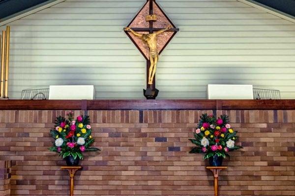 Airius-Fans-Installation-at-St-Josephs-Church-4