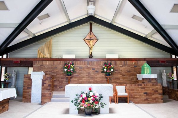 Airius-Cooling-Fans-Installation-at-St-Josephs-Church-5