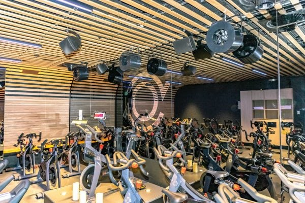 Airius-Fans-Installation-at-Virgin-Active-Barangaroo-1