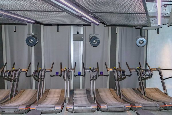 Airius-Cooling-Fans-Installation-at-Virgin-Active-Barangaroo-4
