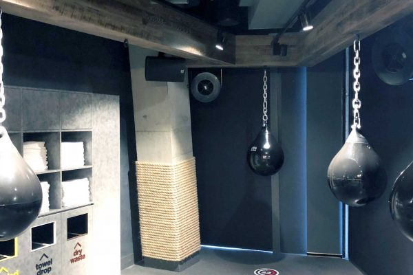Airius-Installation-at-Virgin-Active-Bligh-Street-6