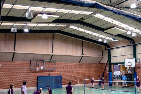 Airius-College-Sports-Hall-Cooling-Fans-Installation-at-Wesley-College-3