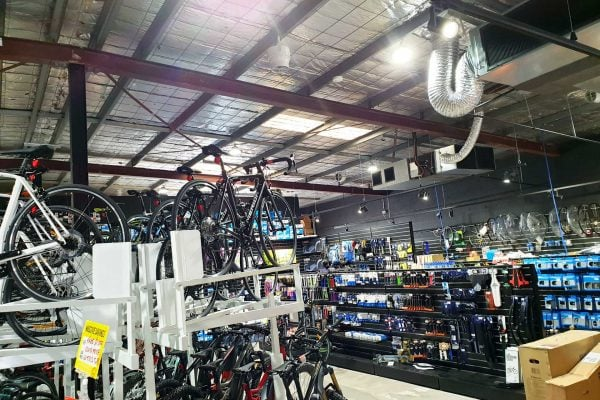 99-Bikes-Install-Airius-Cooling-1