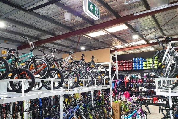 99-Bikes-Install-Airius-Cooling-2