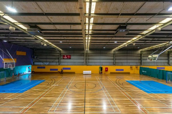 YMCA-Fitness-Install-Airius-Indoor-Sports-Hall-Cooling-Fans-2