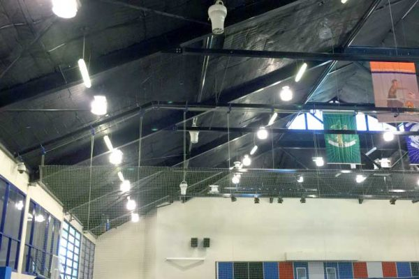 Airius-Cooling-Fans-Installation-at-St-Stephens-College-3
