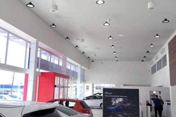 Airius-Car-Showroom-Heating-Fans-Installation-at-Toyota-Kilmore-5