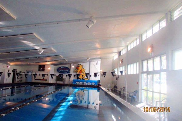 Hilton-Brown-Pools-Install-Airius-Indoor-Swimming-Pool-Cooling-Fans-4