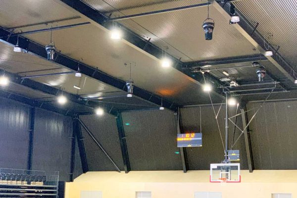 Ballina-Indoor-Sports-Centre-Install-Airius