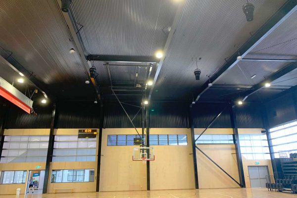 Ballina-Indoor-Sports-Centre-Install-Airius-Cooling-Fans-6