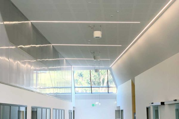 Ballina-Indoor-Sports-Centre-Install-Airius-Cooling-Fans-8