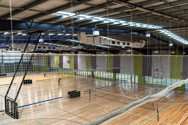 Airius-Cooling-Fans-Installation-at-Cardina-Leisure-Centre-10