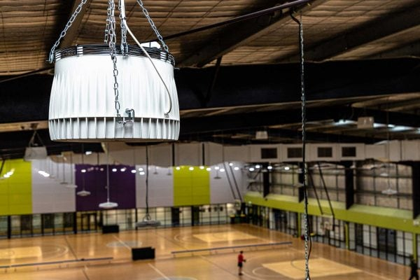 Airius-Cooling-Fans-Installation-at-Cardina-Leisure-Centre-4