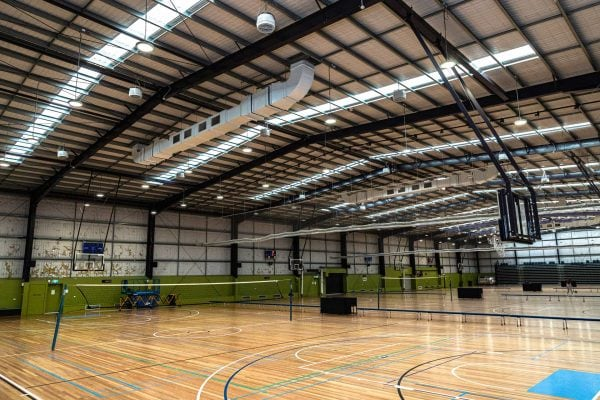 Airius-Cooling-Fans-Installation-at-Cardina-Leisure-Centre-7