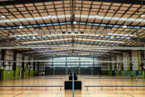 Airius-Cooling-Fans-Installation-at-Cardina-Leisure-Centre-8