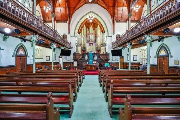 Albert-Street-Uniting-Church-Trusts-Airius-Cooling-Fans-1